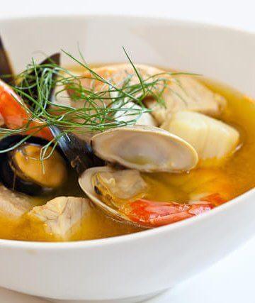 bouillabaisse-recipe-9350
