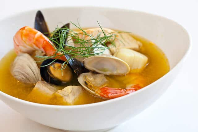 bouillabaisse-recipe final shot