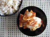 cabblage-kimchi-recipe