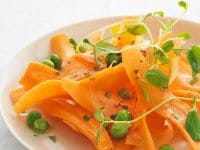 carrot-pea-and-mint-salad-recipe-feature-1