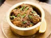 chicken-vindaloo-recipe-1