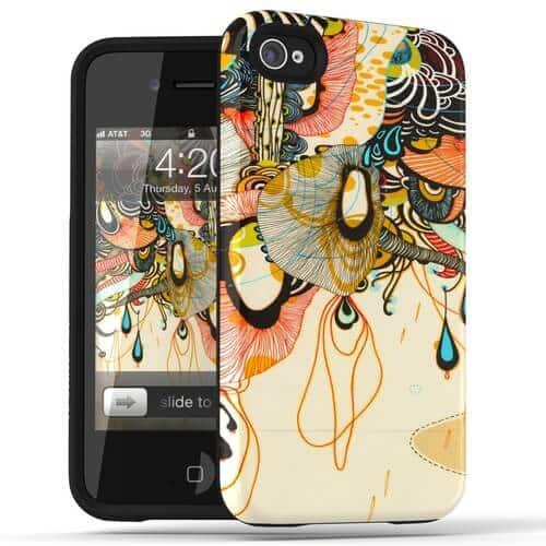 iPhone4Capsule