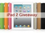 ipad-2-giveaway-sweepstakes-feature-2-200x150