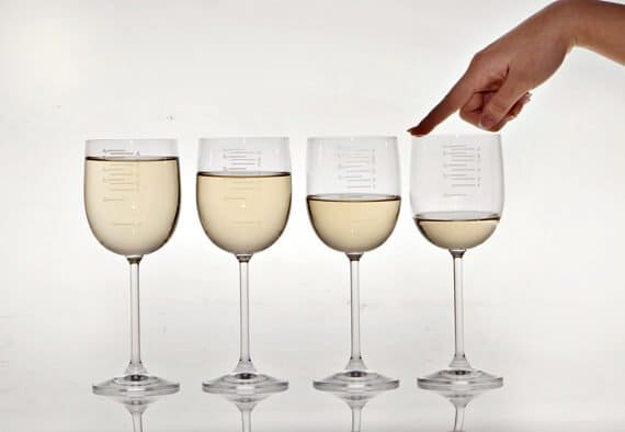 music-wine-glass