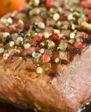 peppercorn-filet-mignon-047