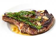 rosemary-garlic-steak-recipe