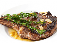 rosemary-garlic-steak-recipe