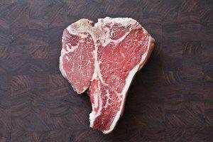 steak-mushroom-whisky-sauce-9141