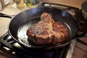 steak-mushroom-whisky-sauce-9146