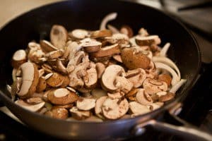 steak-mushroom-whisky-sauce-9160