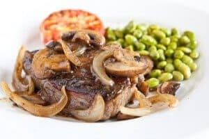 steak-mushroom-whisky-sauce-9200