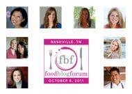 Food-Blog-Forum-Nashville