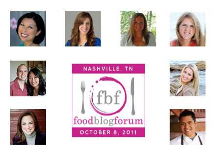 Food-Blog-Forum-Nashville