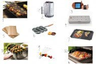 Grilling-Sweepstakes_FavsFeature