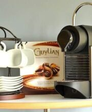 Nespresso-Nespresso-Machine-+-Guylian-Chocolate