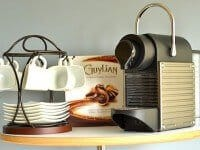Nespresso-Nespresso-Machine-+-Guylian-Chocolate