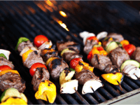 asian steak kabobs recipe-22