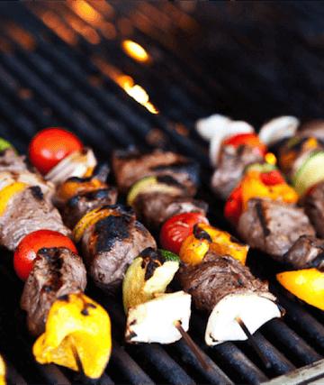 asian steak kabobs recipe-22