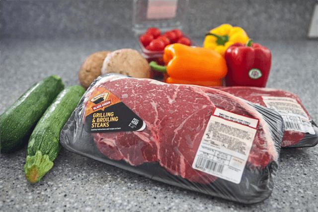 Asian Steak Kabobs - Steamy Kitchen Recipes