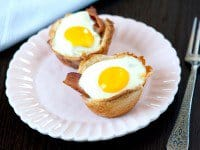 bacon-egg-and-toast-cups