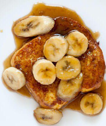 bananas-foster-french-toast-recipe