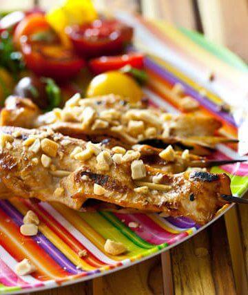 chicken-satay-recipe-9929.jpg