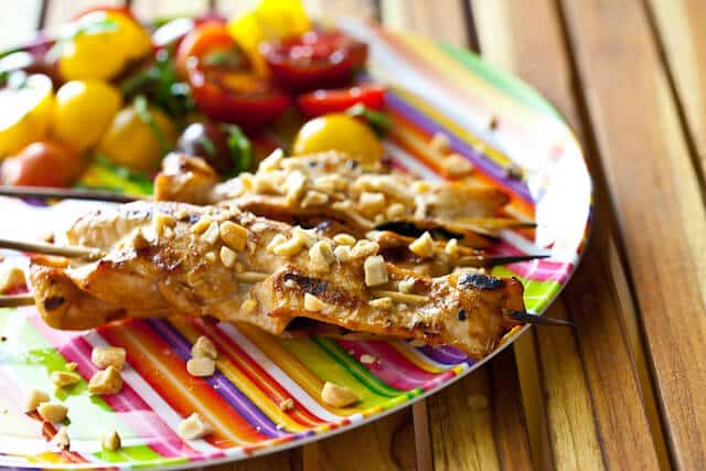 chicken-satay-recipe-9929.jpg