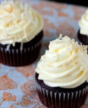 chocolate-and-coffee-cupcakes-with-coconut-frosting-recipe