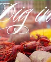 crawfish-boil