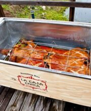 pig-roast-featured-0277