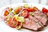 flank-steak-bloody-mary-tomato-salad-0481