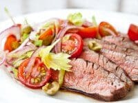 flank-steak-bloody-mary-tomato-salad-0481