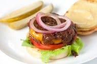 ketchup-chutney-burger-recipe