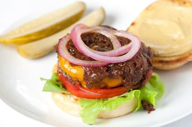 ketchup-chutney-burger-recipe