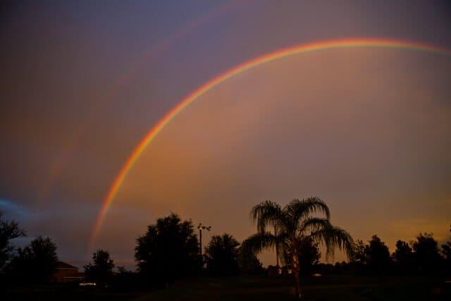 rainbow-5173