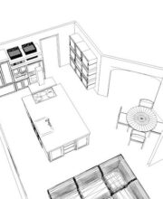 kitchen-design-6.jpg