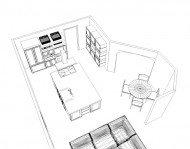 kitchen-design-6.jpg
