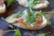 Prosciutto-and-Ricotta-Crostini-with-Honey-Recipe-2.jpg