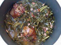 collard-greens-recipe-57401
