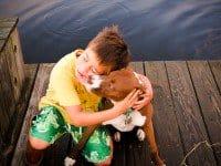 dog-love-4067