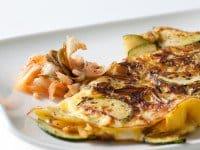 kimchi-omelet-recipe-5627.jpg