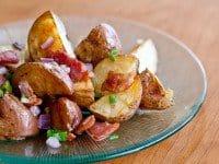 warm-bacon-potato-salad-recipe-97971