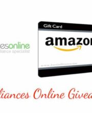 Appliances-Online-Giveaway