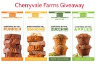 Cherryvale-Farms-Giveaway