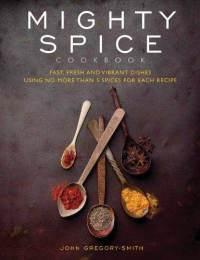 Chili and Basil Scallops - Steamy Kitchen Recipes