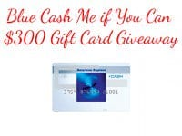 AMEX-Cash-Card-Giveaway