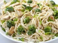 Creamy-Miso-Chicken-Pasta-Recipe-2.jpg