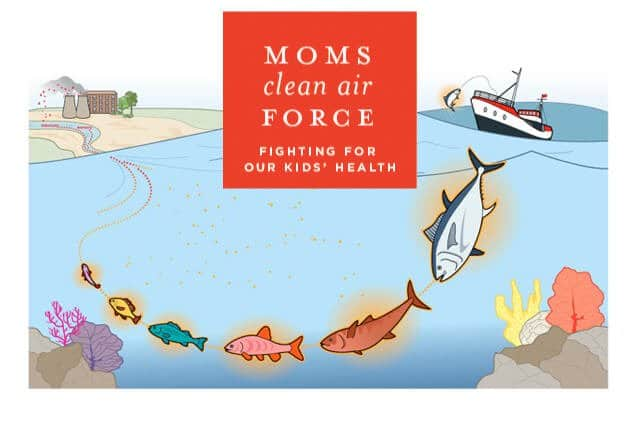 Fight-for-Clean-Air