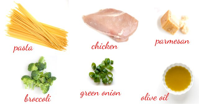 Creamy Miso Chicken Pasta Recipes — Dishmaps
