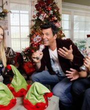 jewel-david-tutera-holiday-201111041130301-2